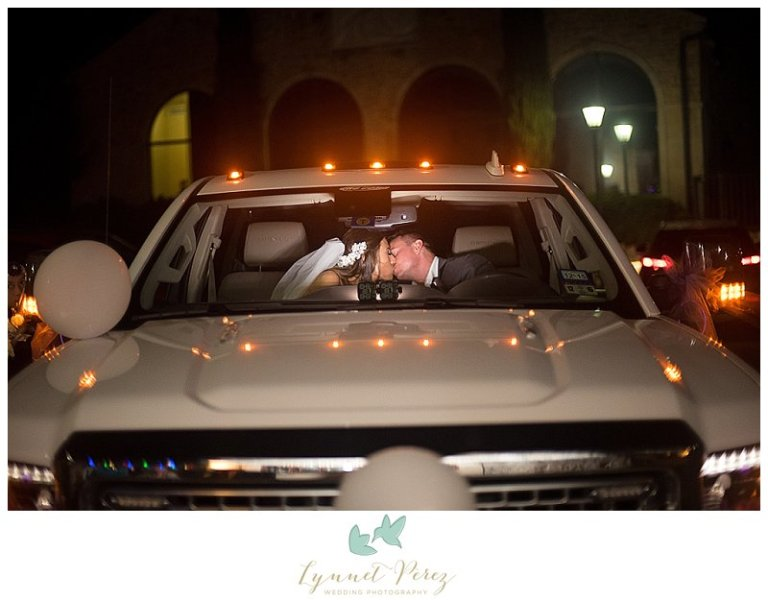 dallas-wedding-photographer-ceremony-at-bella-donna-chapel-0786