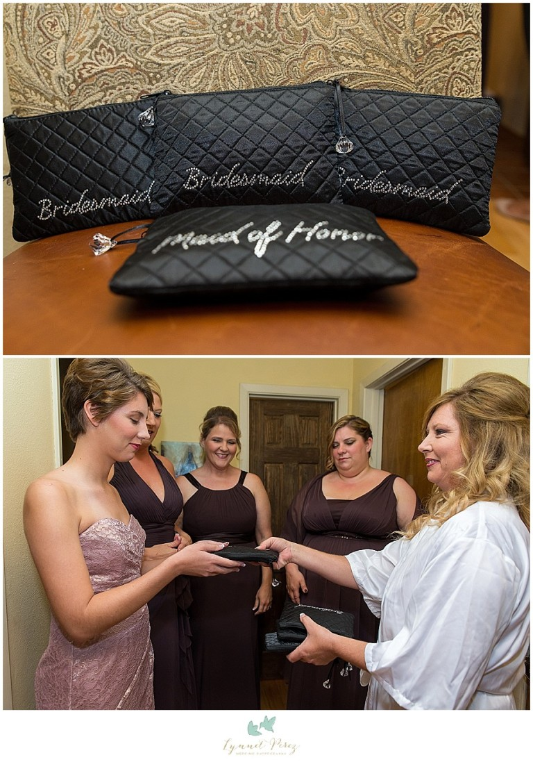 fort-worth-wedding-photographer-bridal-party-gifts