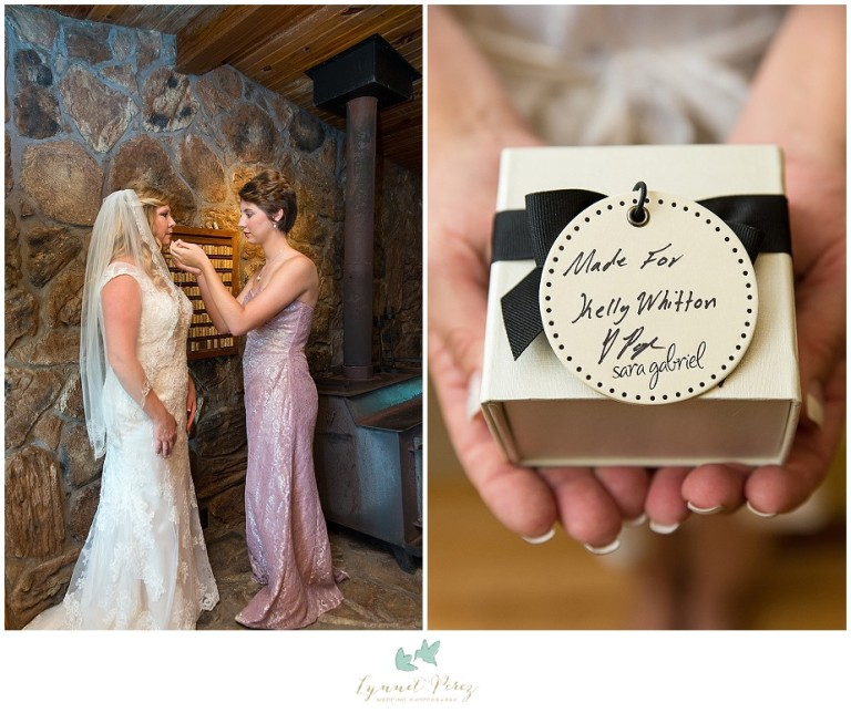 fort-worth-wedding-photographer-bride-getting-last-touches