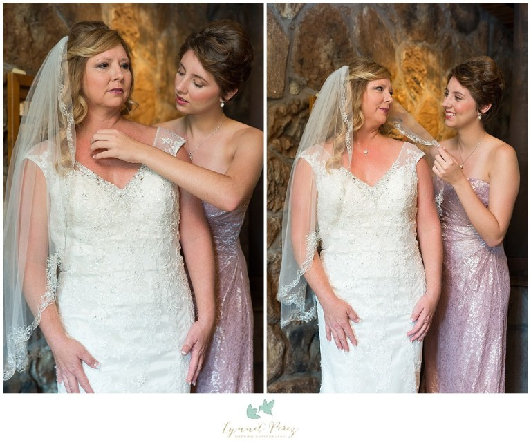 fort-worth-wedding-photographer-bride-and-daughter