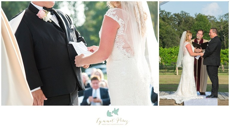 fort-worth-wedding-photographer-los-pinos-ranch-outdoor-ceremony-vows