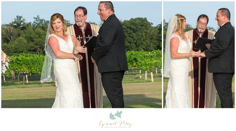 fort-worth-wedding-photographer-los-pinos-ranch-outdoor-ceremony-ring-exchange