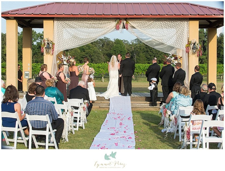 fort-worth-wedding-photographer-los-pinos-ranch-outdoor-ceremony-married