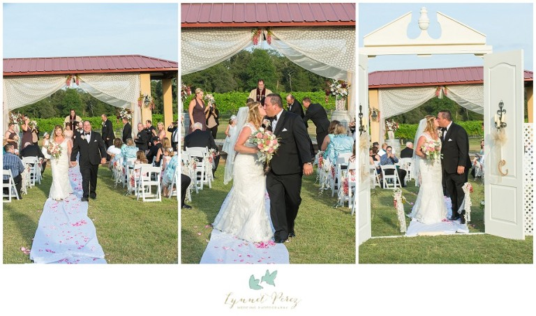 fort-worth-wedding-photographer-los-pinos-ranch-ceremony-kiss