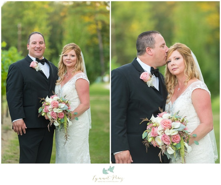 fort-worth-wedding-photographer-los-pinos-ranch-groom-and-bride
