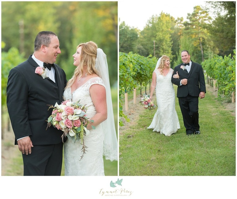 fort-worth-wedding-photographer-los-pinos-ranch-groom-and-bride-photoshoot