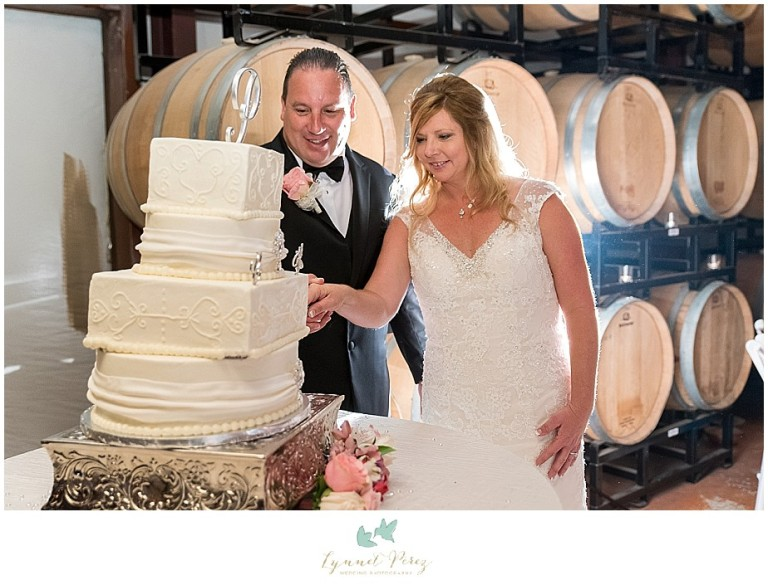 fort-worth-wedding-photographer-los-pinos-ranch-vineyards-cutting-the-cake