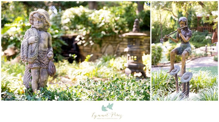 Dallas-wedding-photography-at-A-and-M-Gardens-in-Azle-TX-0007.jpg