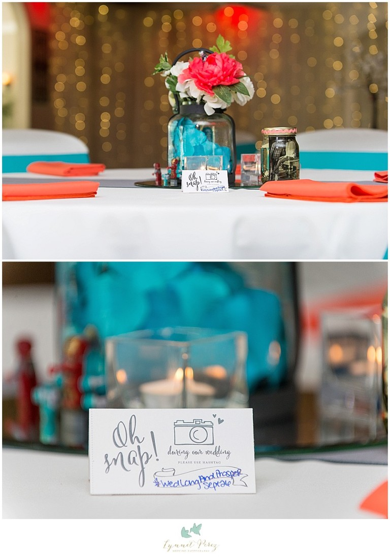 Dallas-wedding-photography-at-A-and-M-Gardens-in-Azle-TX-0046.jpg