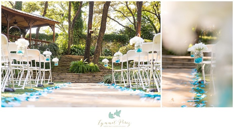 Dallas-wedding-photography-at-A-and-M-Gardens-in-Azle-TX-0119.jpg