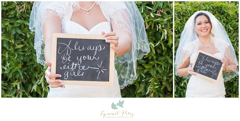 Dallas-wedding-photography-at-A-and-M-Gardens-in-Azle-TX-0154.jpg