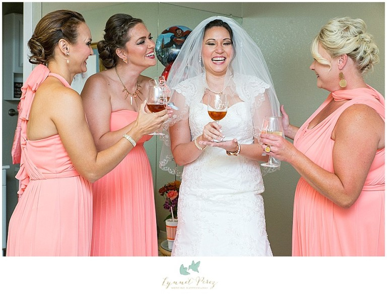 Dallas-wedding-photography-at-A-and-M-Gardens-in-Azle-TX-0158.jpg
