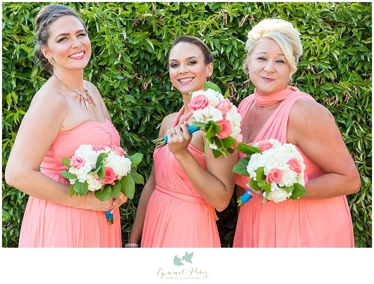 Dallas-wedding-photography-at-A-and-M-Gardens-in-Azle-TX-0169.jpg