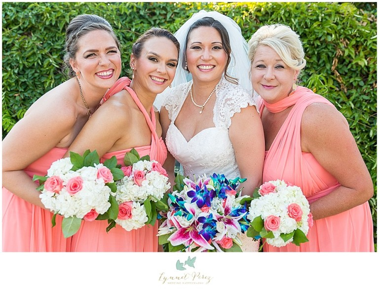 Dallas-wedding-photography-at-A-and-M-Gardens-in-Azle-TX-0176.jpg