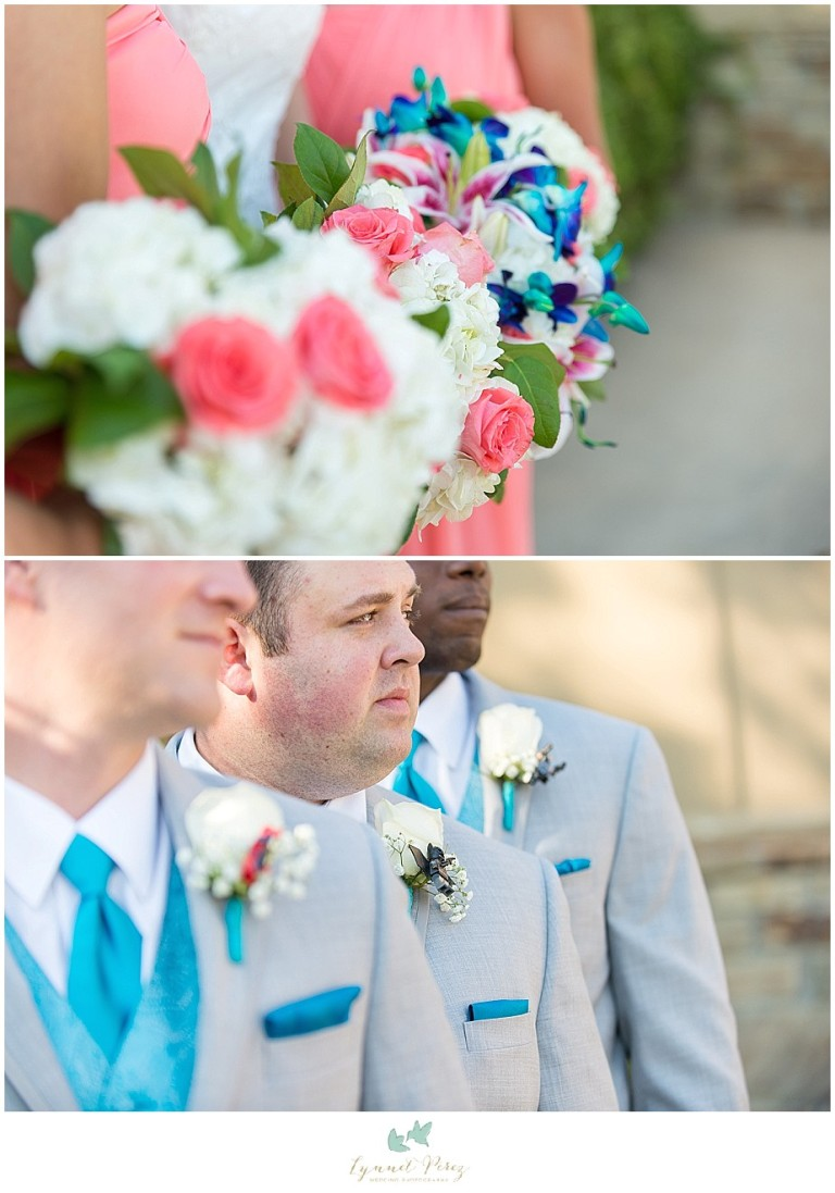 Dallas-wedding-photography-at-A-and-M-Gardens-in-Azle-TX-0179.jpg