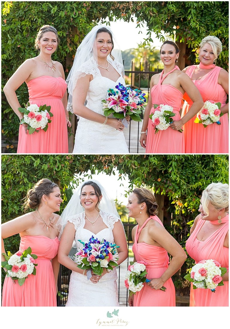 Dallas-wedding-photography-at-A-and-M-Gardens-in-Azle-TX-0186.jpg