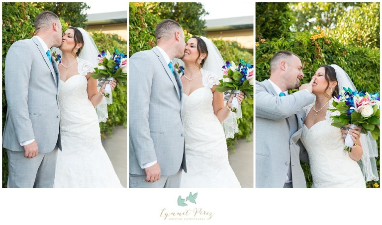 Dallas-wedding-photography-at-A-and-M-Gardens-in-Azle-TX-0201.jpg