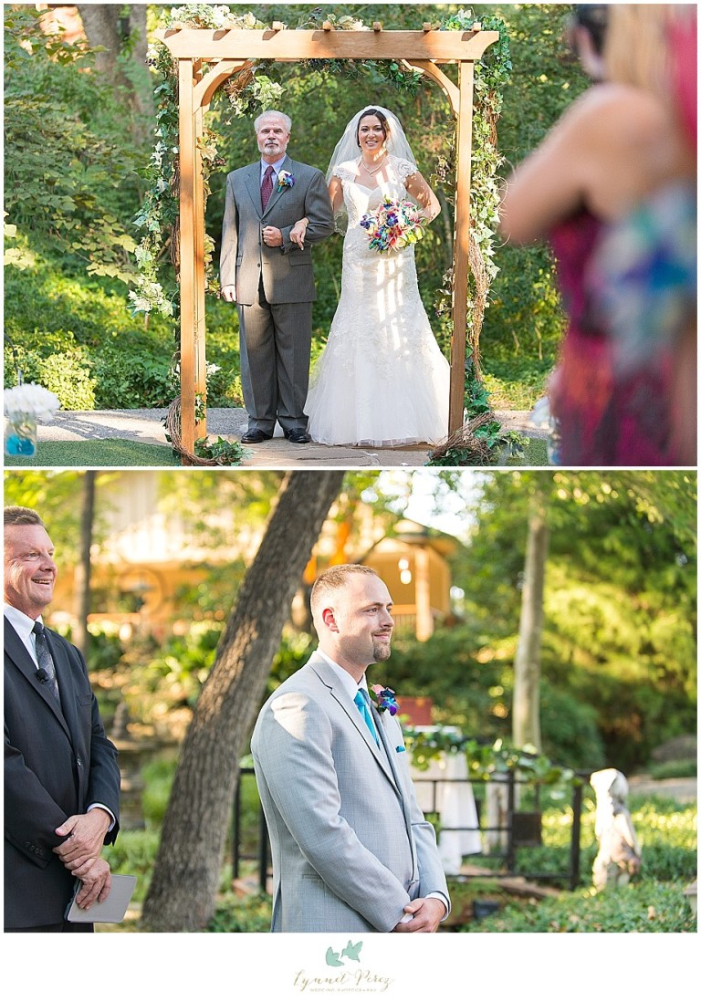 Dallas-wedding-photography-at-A-and-M-Gardens-in-Azle-TX-0243.jpg