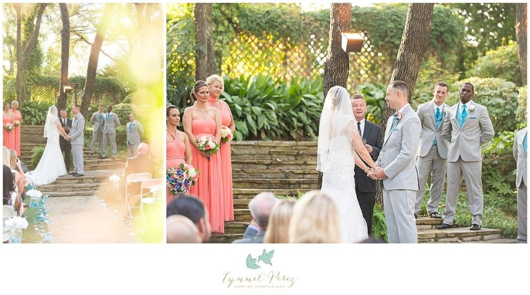 Dallas-wedding-photography-at-A-and-M-Gardens-in-Azle-TX-0259.jpg