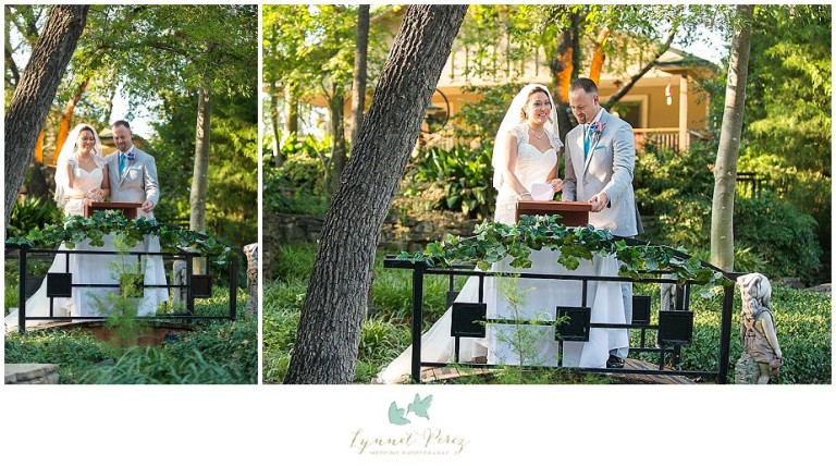 Dallas-wedding-photography-at-A-and-M-Gardens-in-Azle-TX-0287.jpg