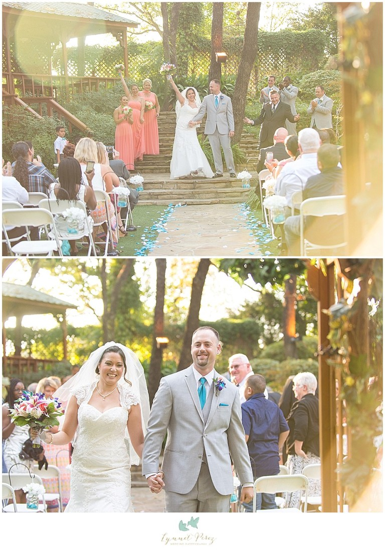 Dallas-wedding-photography-at-A-and-M-Gardens-in-Azle-TX-0300.jpg
