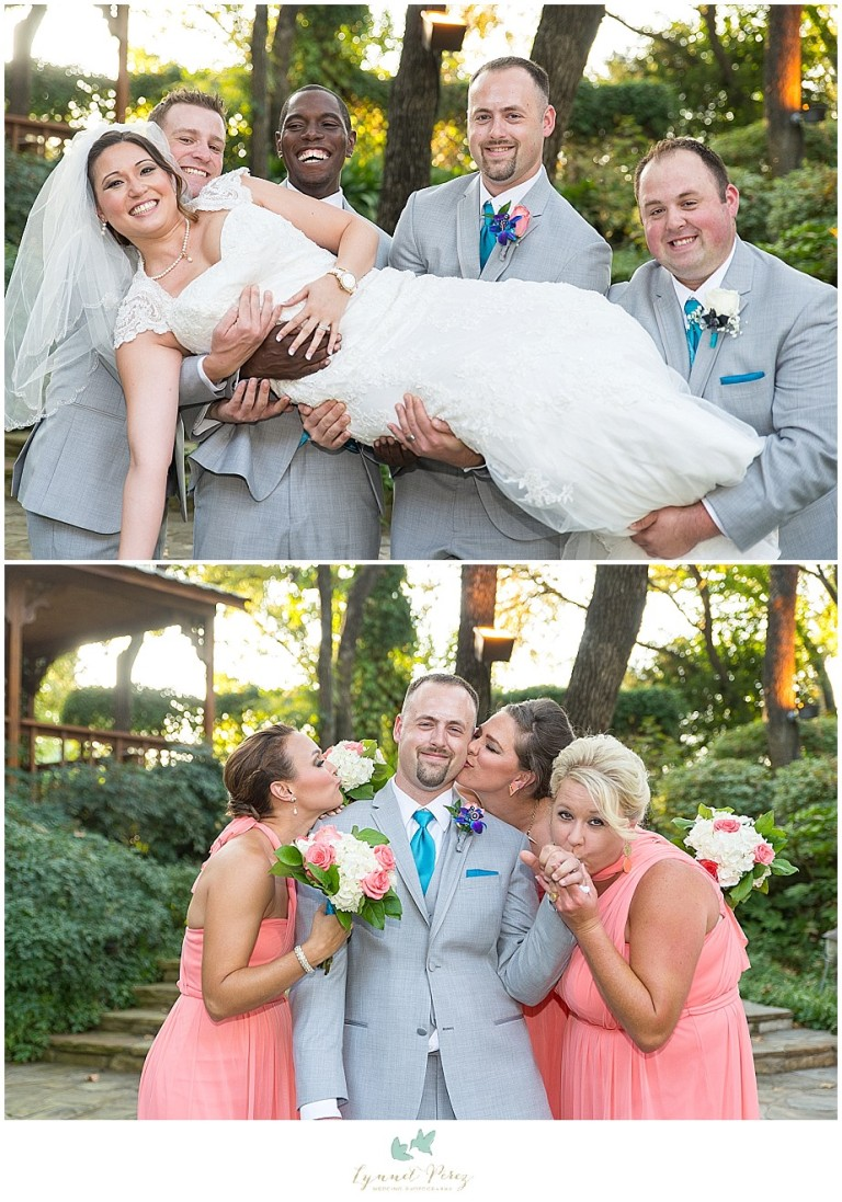 Dallas-wedding-photography-at-A-and-M-Gardens-in-Azle-TX-0338.jpg
