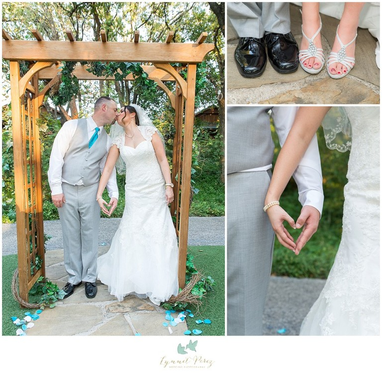 Dallas-wedding-photography-at-A-and-M-Gardens-in-Azle-TX-0351.jpg