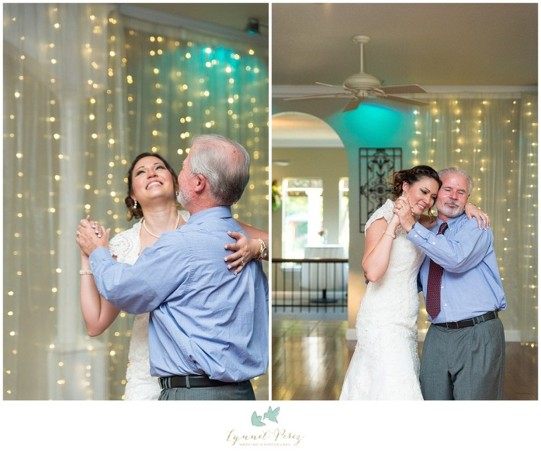 Dallas-wedding-photography-at-A-and-M-Gardens-in-Azle-TX-0405.jpg