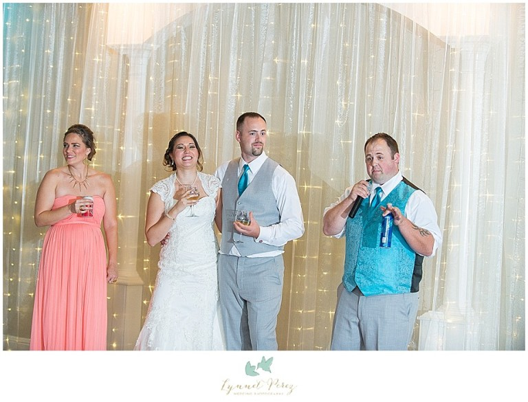 Dallas-wedding-photography-at-A-and-M-Gardens-in-Azle-TX-0495.jpg