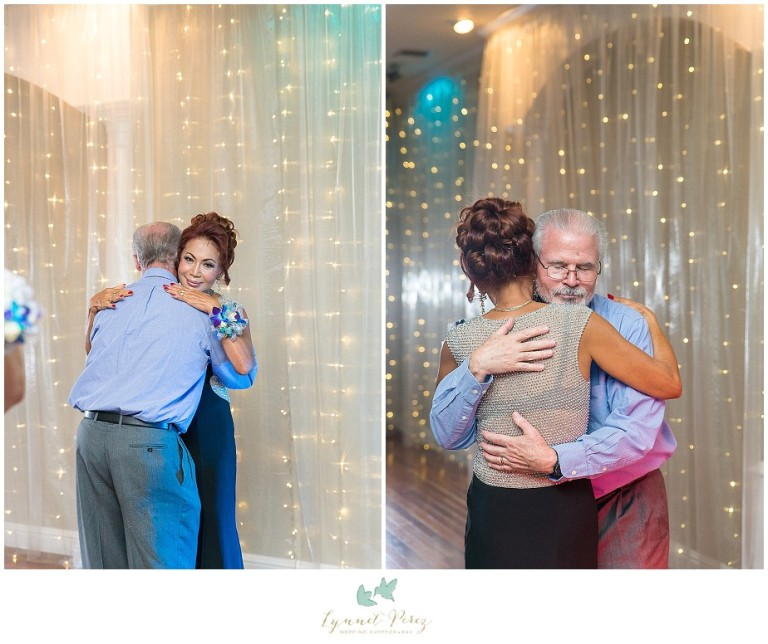 Dallas-wedding-photography-at-A-and-M-Gardens-in-Azle-TX-0545.jpg
