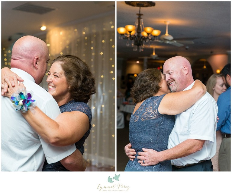 Dallas-wedding-photography-at-A-and-M-Gardens-in-Azle-TX-0546.jpg