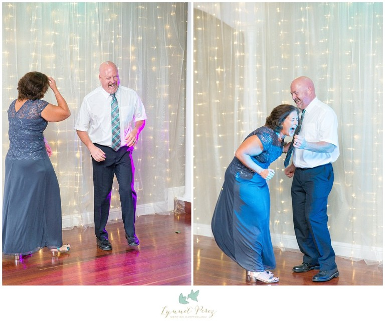 Dallas-wedding-photography-at-A-and-M-Gardens-in-Azle-TX-0661.jpg
