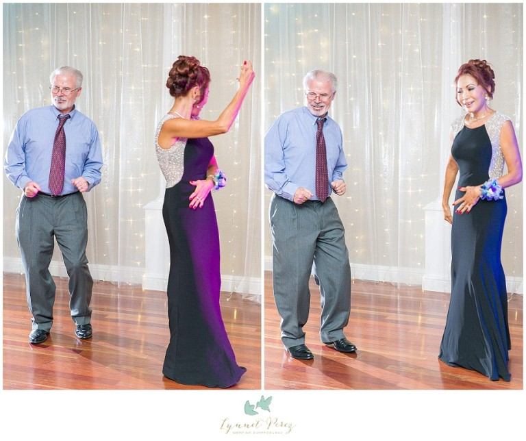 Dallas-wedding-photography-at-A-and-M-Gardens-in-Azle-TX-0666.jpg
