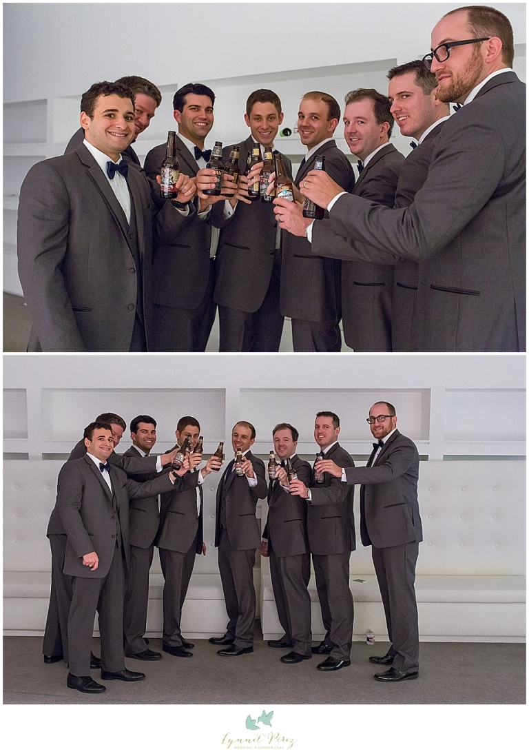 groom-with-groomsmen-at-129-leslie