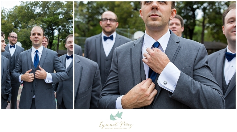 groom-photo-at-kessler-park-united-methodist-church