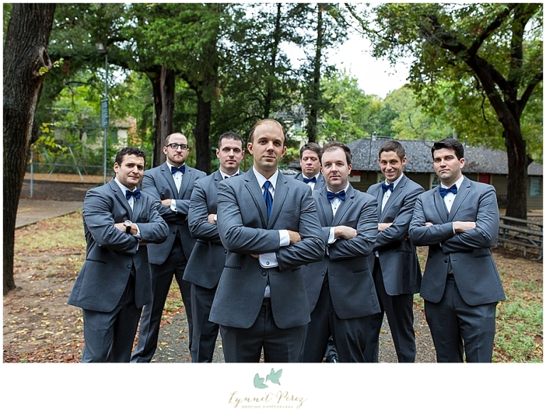 groom-photos-at-kessler-park-united-methodist-church-wedding