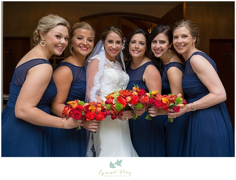 bridal-party-photos-at-kessler-park-united-methodist-church-wedding
