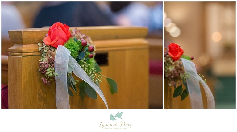 ceremony-decor-kessler-park-united-methodist-church