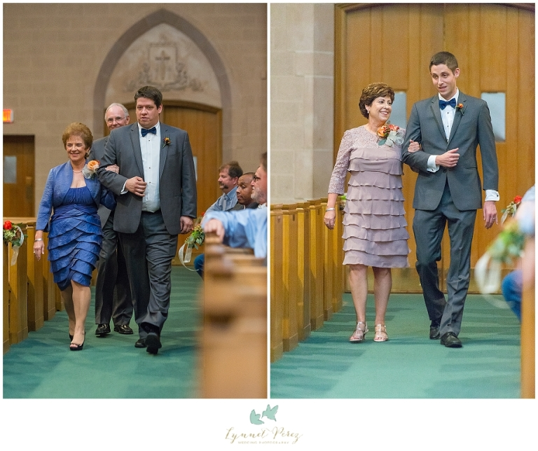 wedding-ceremony-at-kessler-park-united-methodist-church