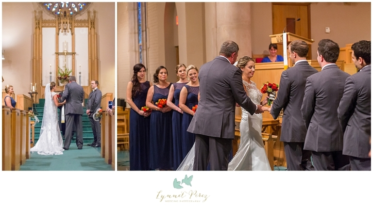 kessler-park-united-methodist-church-wedding