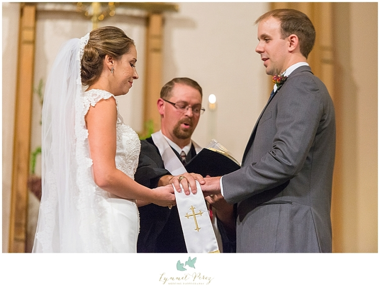 kessler-park-united-methodist-church-wedding-vows