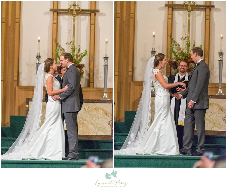 kessler-park-united-methodist-church-wedding-first-kiss