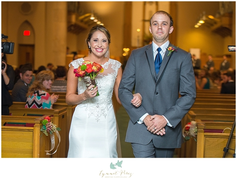 kessler-park-united-methodist-church-wedding-ceremony
