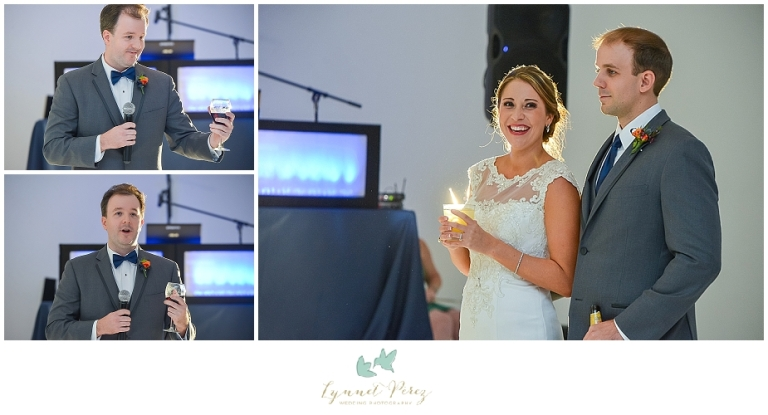 Dallas-wedding-photographer-Kaitlin-Patrick-Wedding-at-129-Leslie-venue-0599.jpg