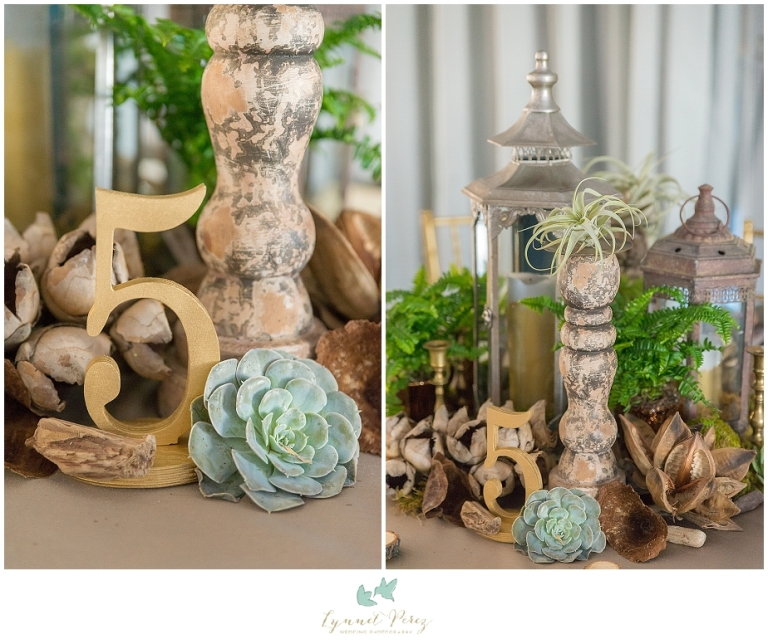 Dallas-wedding-photographer-fall-wanderlust-theme-wedding-decor