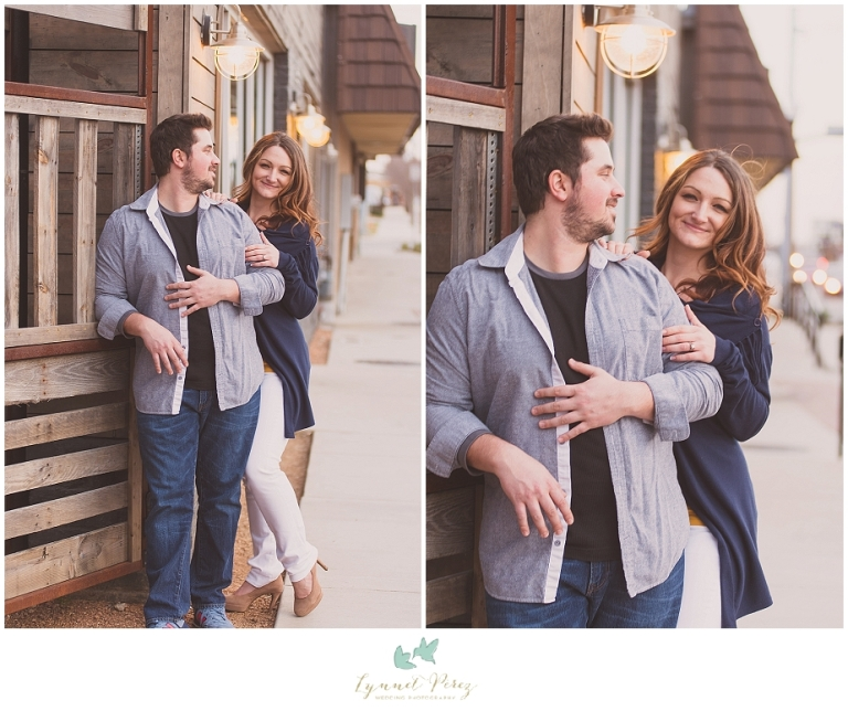 harvest-house-denton-engagement-photos-of-alison-and-robert