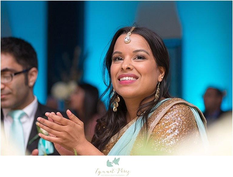 dallas-wedding-photographer-indian-wedding-at cayote-ridge-country-club-1016