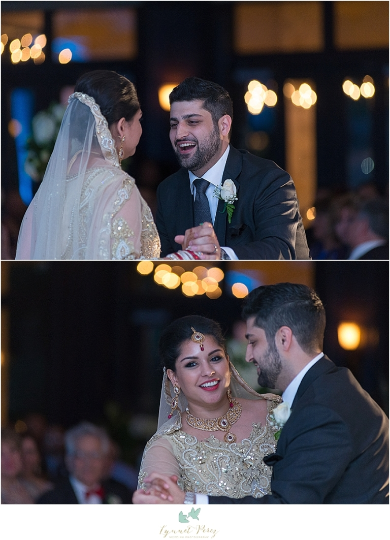 dallas-wedding-photographer-indian-wedding-at cayote-ridge-country-club-1062