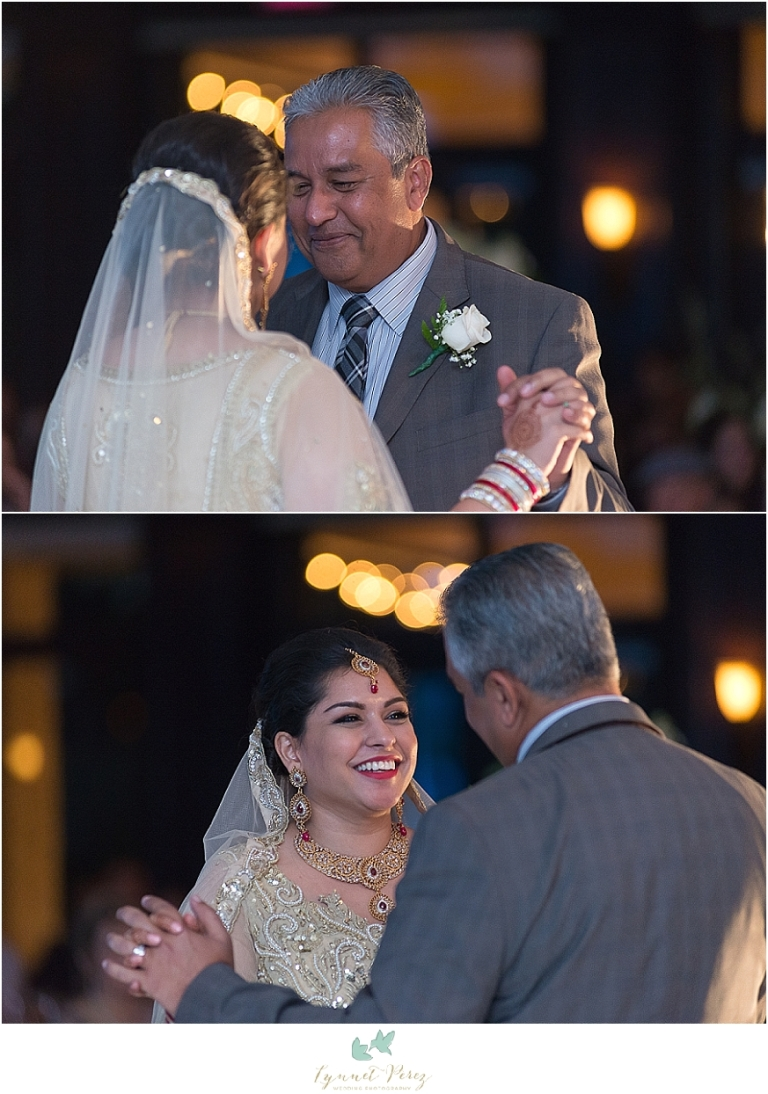 dallas-wedding-photographer-indian-wedding-at cayote-ridge-country-club-1070