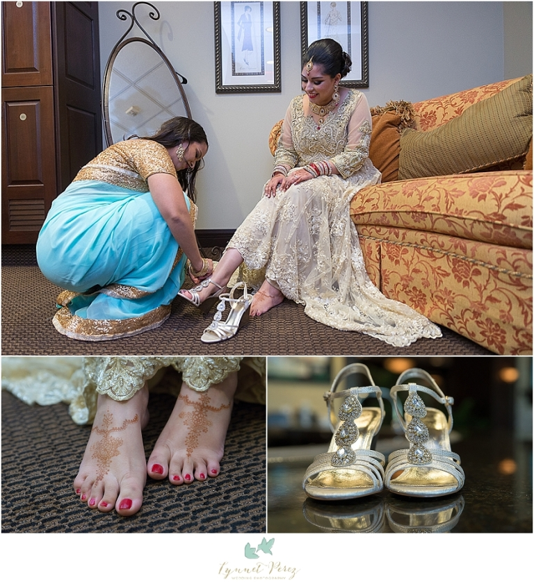 dallas-wedding-photographer-indian-wedding-at cayote-ridge-country-club-112